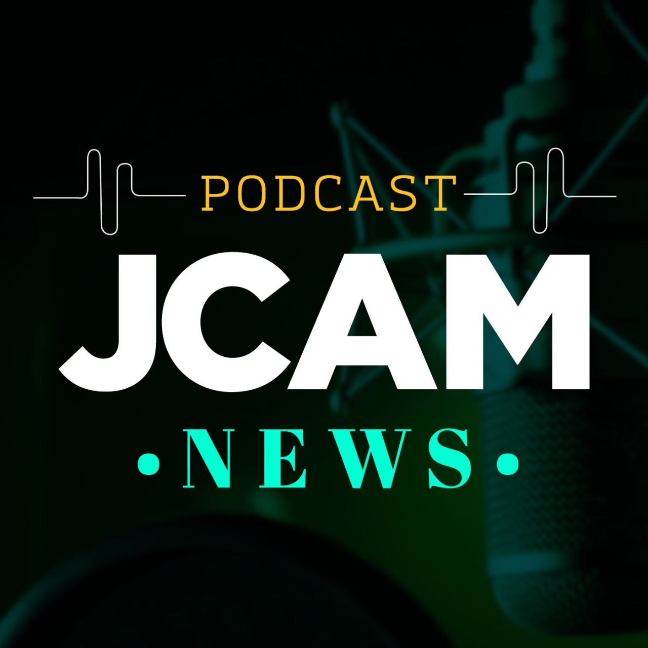 Podcast – JCAM NEWS – Quarta – 08.07.2020